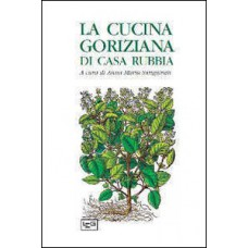 Cucina goriziana di casa Rubbia (La)