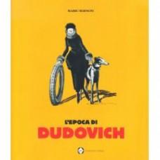 Epoca di Dudovich (L')