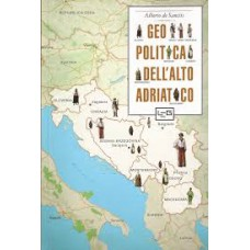 Geopolitica dell'Alto Adriatico