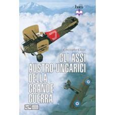 Assi austro-ungarici della Grande Guerra (Gli)