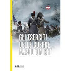 Eserciti delle guerre napoleoniche (Gli)