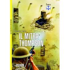 Mitra Thompson (Il)