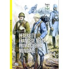 Esercito francese nella Prima guerra mondiale (L')