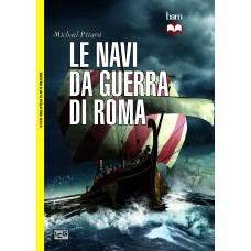 Navi da guerra di Roma (Le)