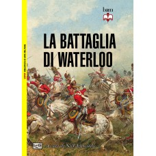Battaglia di Waterloo (La)