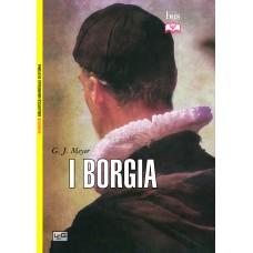 Borgia (I)