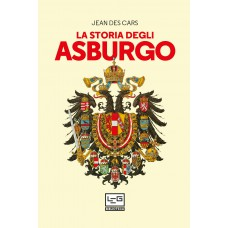 Storia degli Asburgo (La)