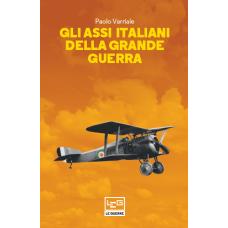 Assi italiani della Grande Guerra (Gli)