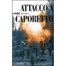 Attacco a Caporetto