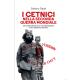 Cetnici nella Seconda guerra mondiale (I). Dalla Resistenza alla collaborazione con l'esercito italiano