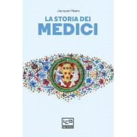 Storia dei Medici (La)
