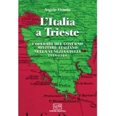 Italia a Trieste N.E.