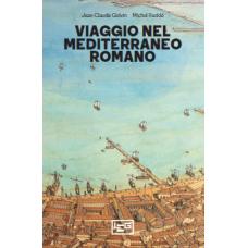 Viaggio nel Mediterraneo romano