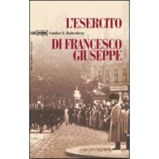 Esercito di Francesco Giuseppe (L')