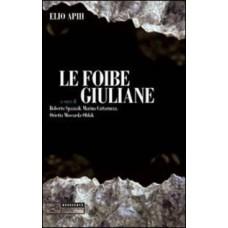 Foibe giuliane (Le)