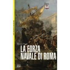 Forza navale di Roma (La)