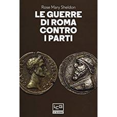 Guerre di Roma contro i Parti