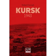 Kursk 1943. Fronte settentrionale - Fronte meridionale