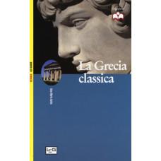 Grecia Classica (La)