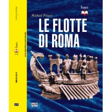 Flotte di Roma (Le)