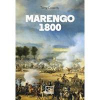 Marengo 1800