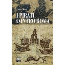 Pirati contro Roma (I)