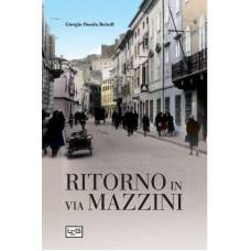 Ritorno in via Mazzini