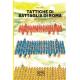 Tattiche di battaglia di Roma. 390-110 a. C.