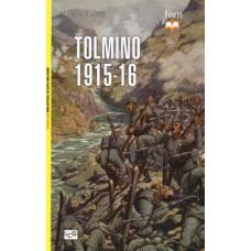 Tolmino 1915-16
