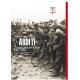 Arditi. Le truppe d'assalto italiane. 1917-1920.