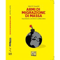 Armi di migrazione di massa