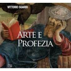Arte e profezia