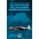 Assi italiani della Seconda guerra mondiale (Gli)