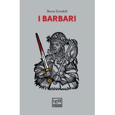 Barbari (I)
