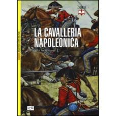 Cavalleria napoleonica (La)