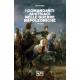 Comandanti austriaci nelle guerre napoleoniche 1792-1815 (I)