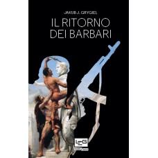 Ritorno dei barbari (Il)