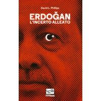 Erdogan. L'incerto alleato
