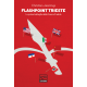 Flashpoint Trieste. La prima battaglia della Guerra Fredda