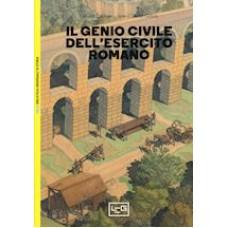 Genio civile dell'esercito romano (Il)