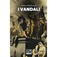Vandali (I)