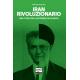 Iran rivoluzionario. Una storia della Repubblica islamica
