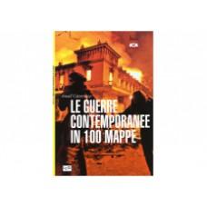Guerre contemporanee in 100 mappe (Le)