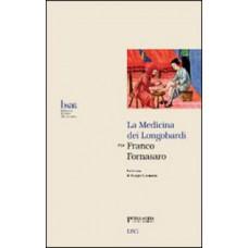 Medicina dei Longobardi (La)