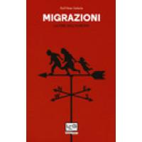 Migrazioni. La fine dell'Europa