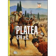 Platea 479 a. C.