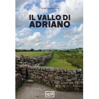 Vallo di Adriano (Il)