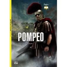 Pompeo. Una biografia militare