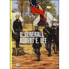 Generale Robert E. Lee (Il)
