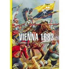 Vienna 1683. L'Europa cristiana respinge gli Ottomani